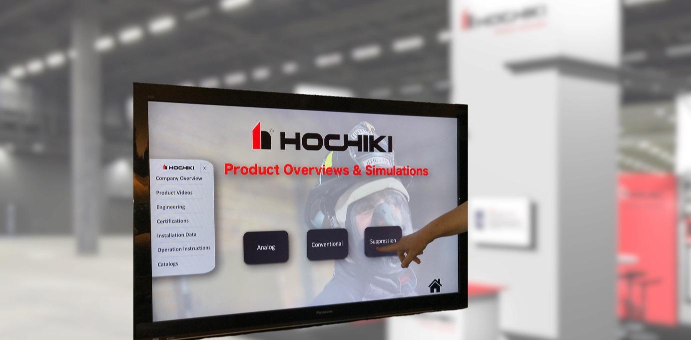 New+Hochiki+hero+v2.jpg