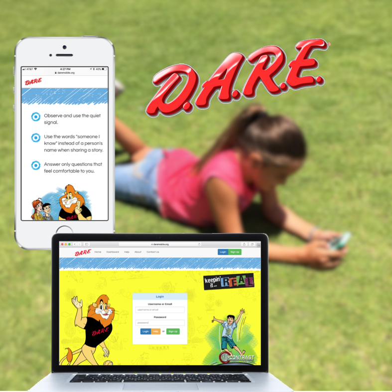 dare case study home page.png