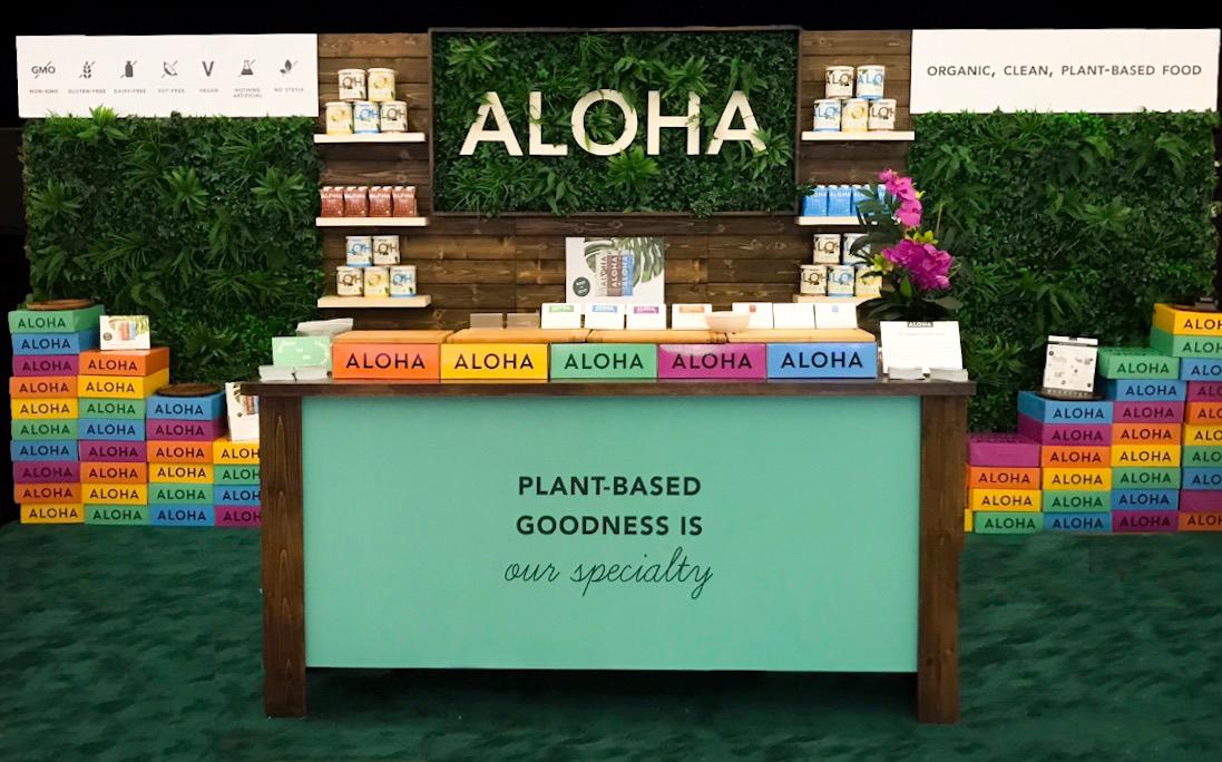 AlohaFinal.jpg