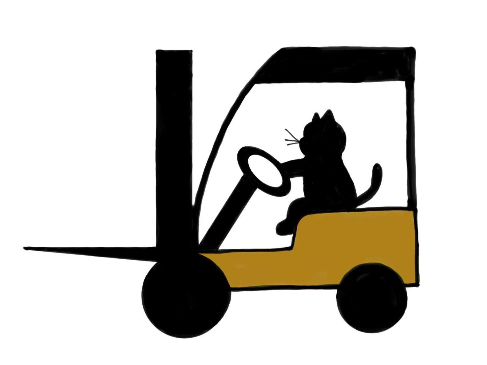 CatForkLift.jpg