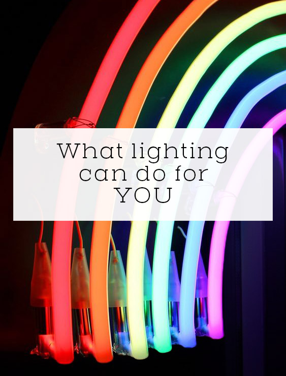 lighting2.jpg