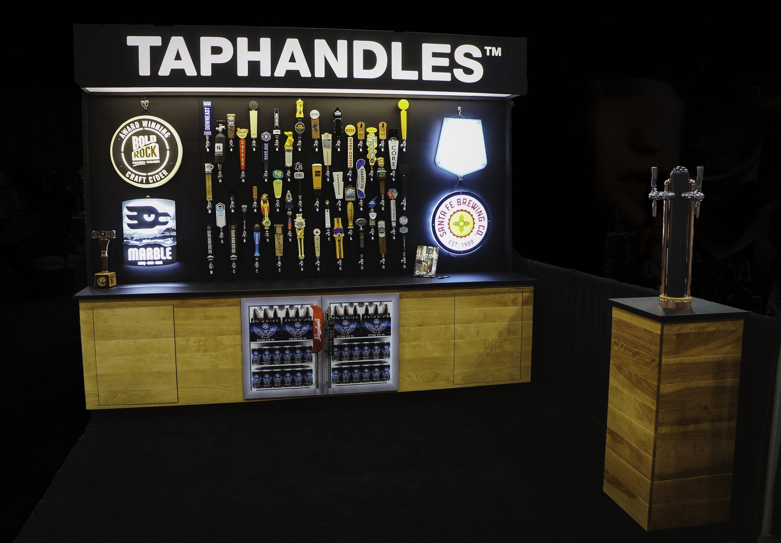 TapHandles.jpg