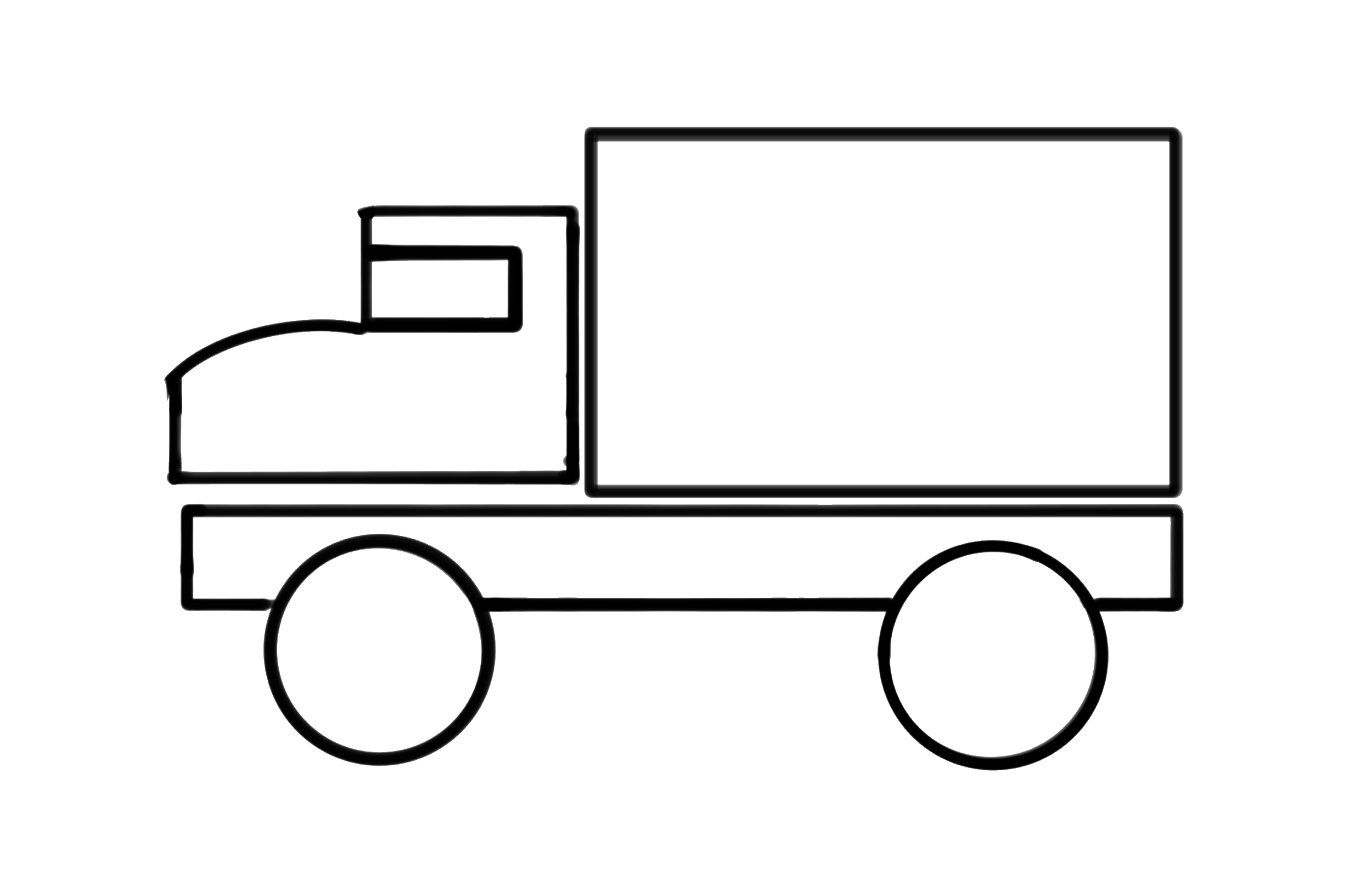 truckCMA.png