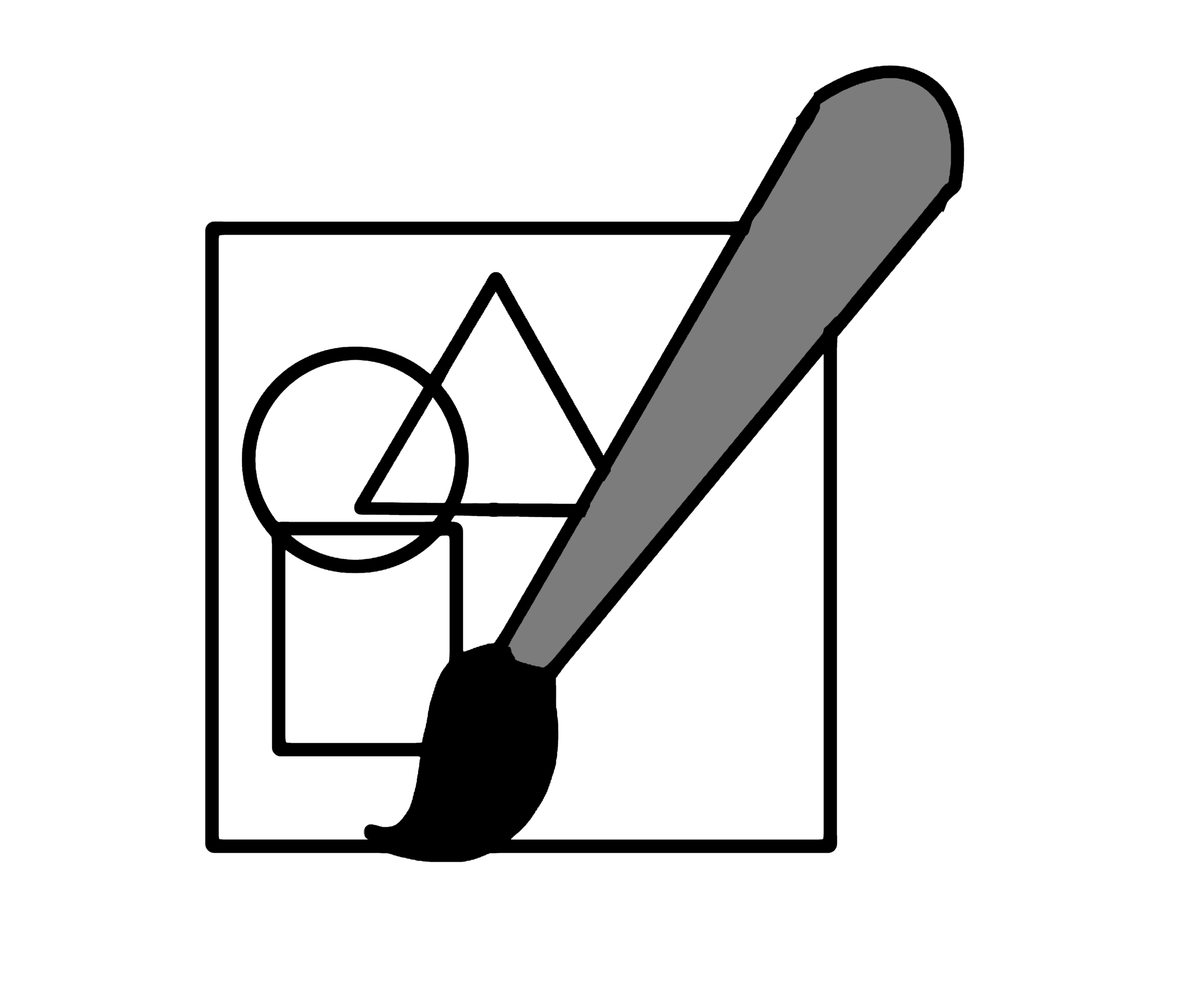 DesignIcon.png