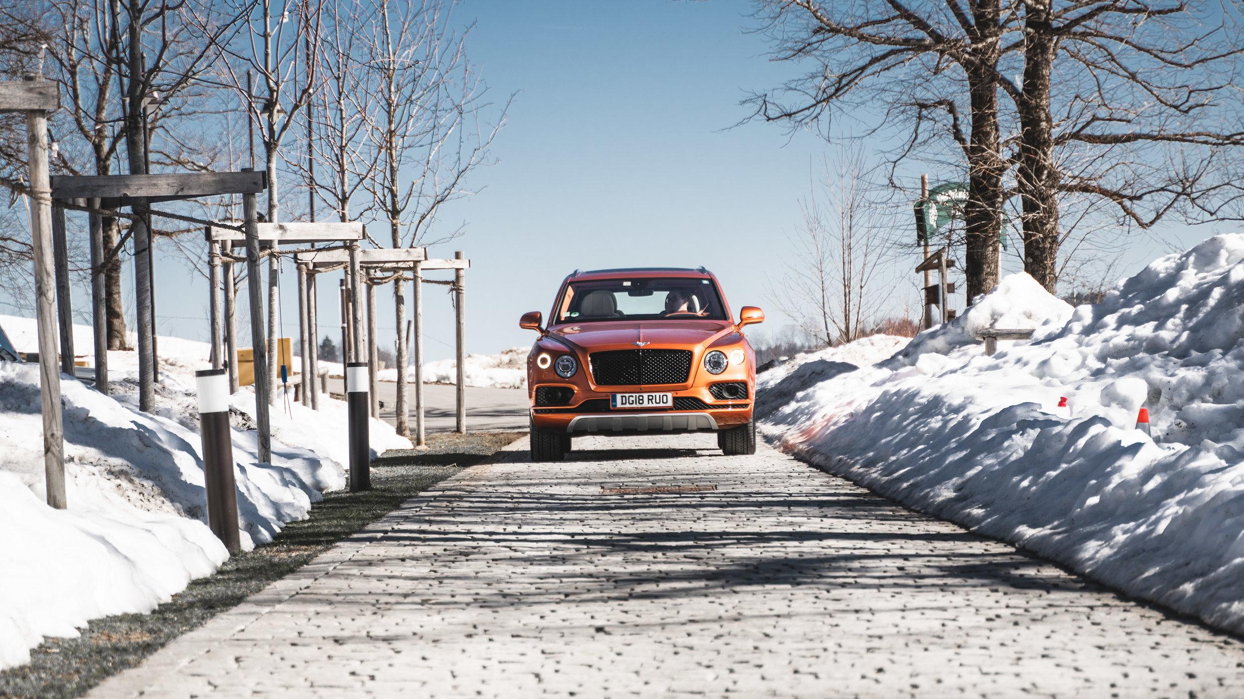 BentleyCars-01358.jpg