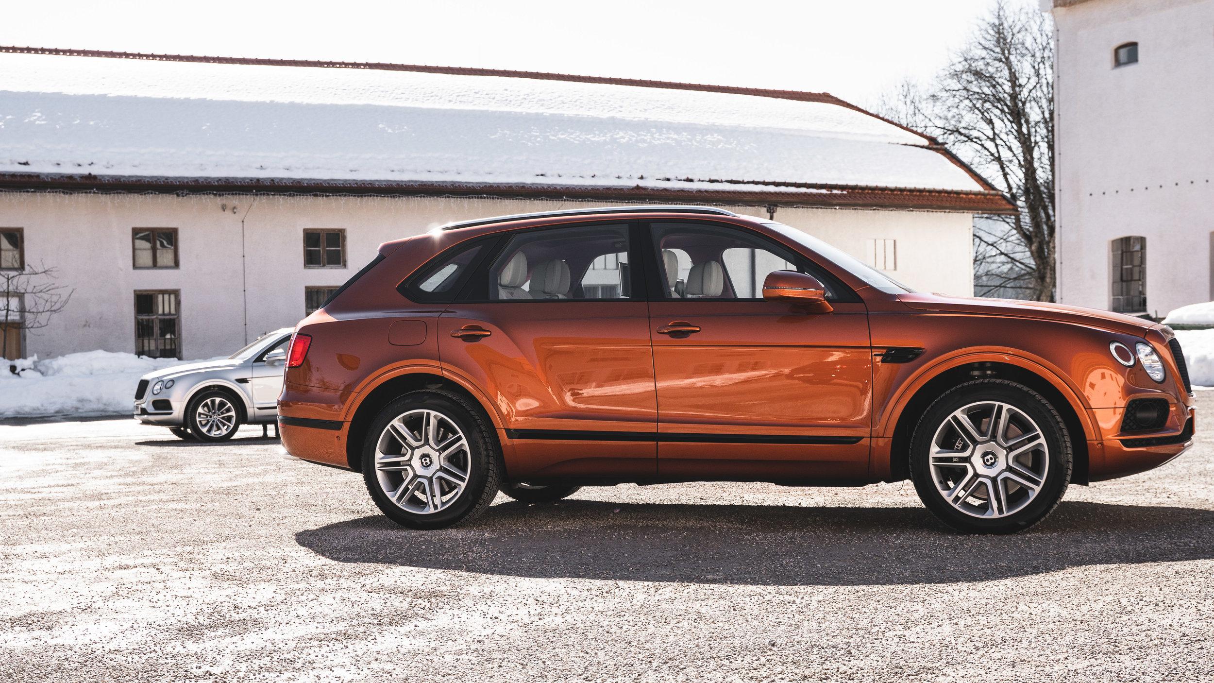 BentleyCars-01369.jpg