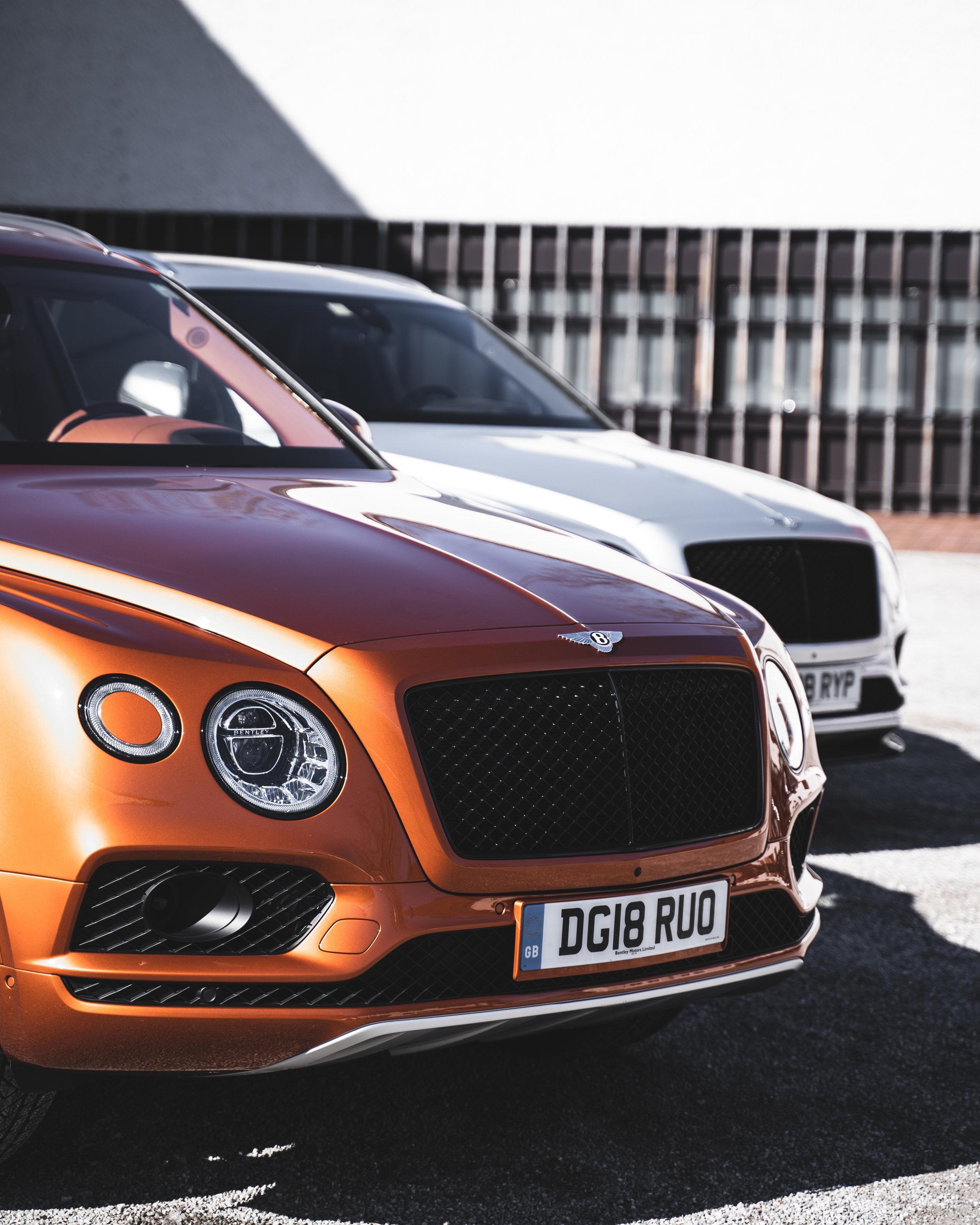 BentleyCars-01903.jpg