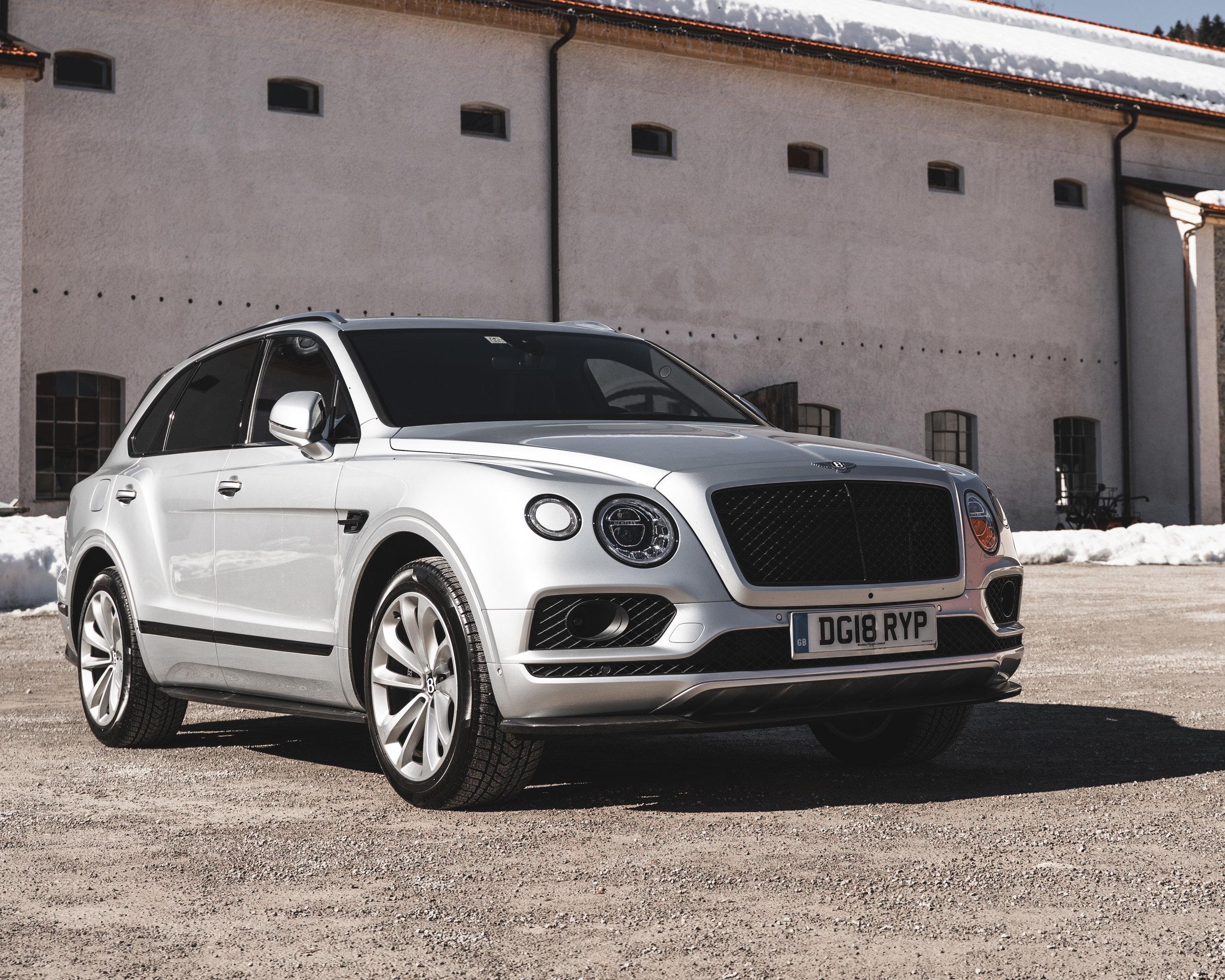 BentleyShoot2-01372.jpg
