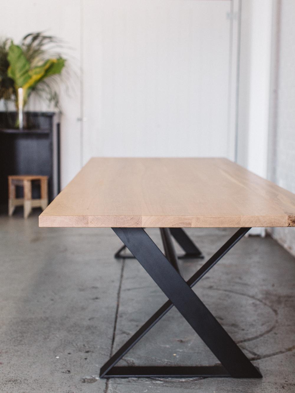 House+of+Alpine+White+Oak+Dining+Table+X+Base.jpg