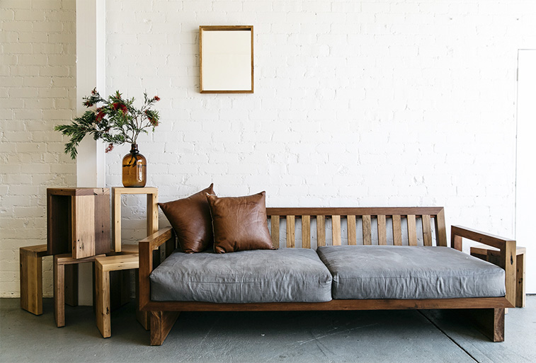 House of Alpine Daybed Couch.jpg