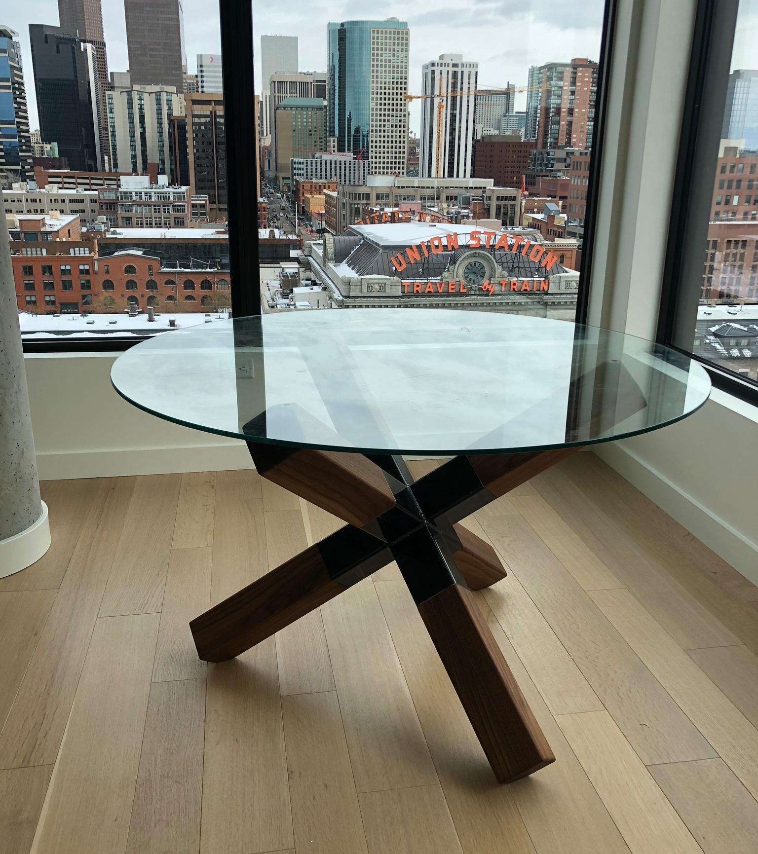 House+of+Alpine+Pedestal+Glass+Walnut+Steel.jpg