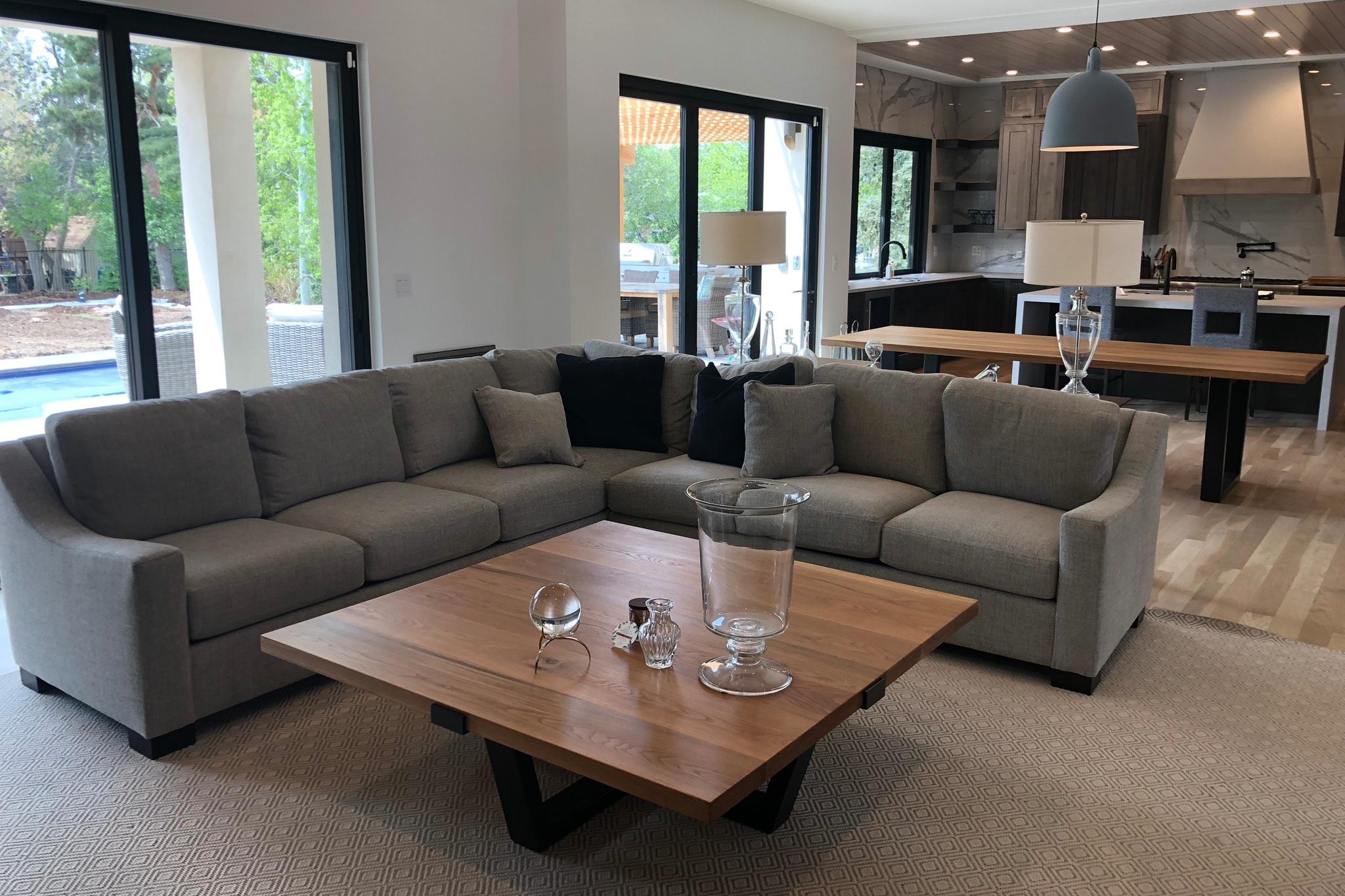 House+of+Alpine+White+Oak+Coffee+Table.jpg