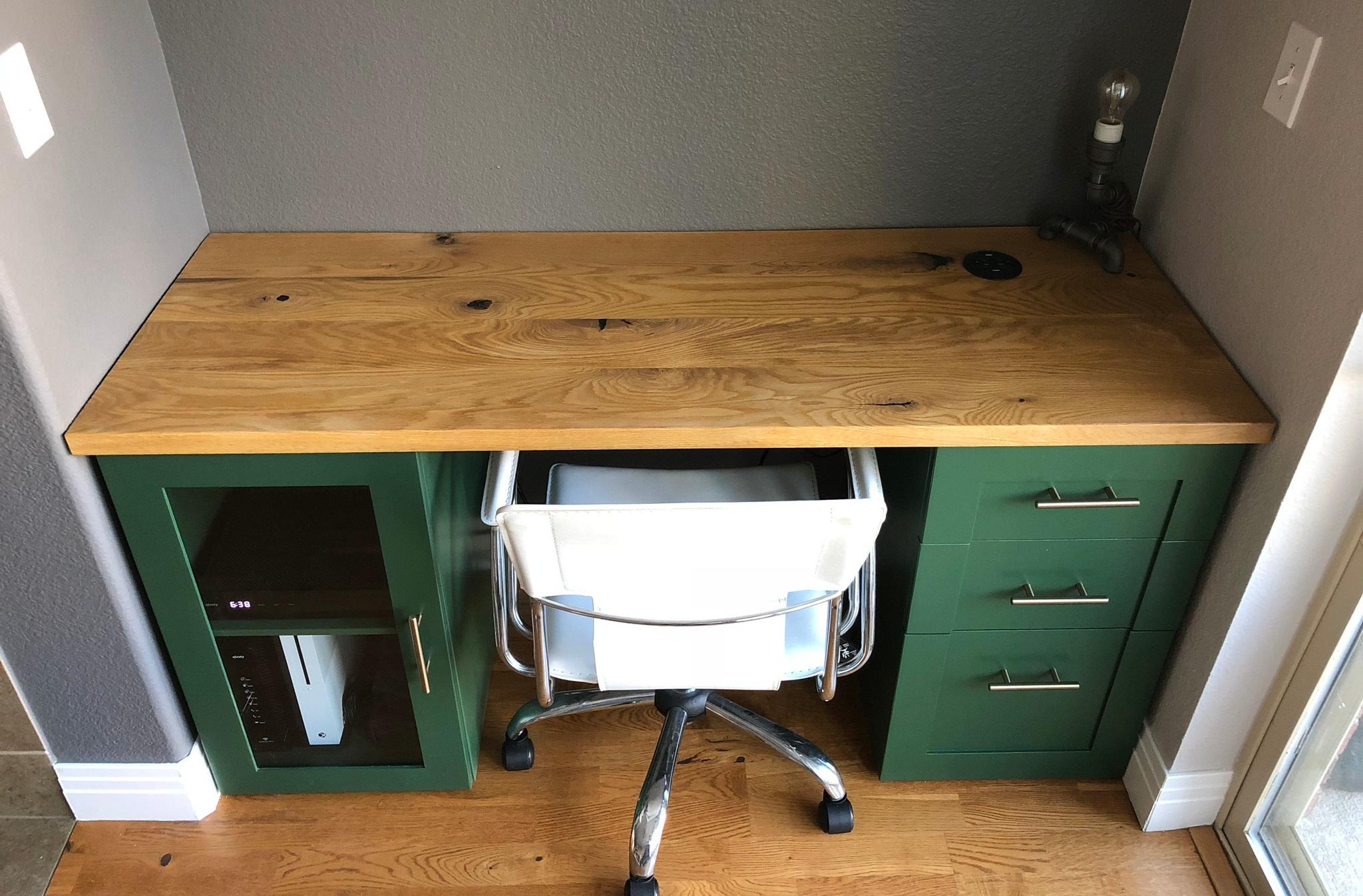 House+of+Alpine+Custom+Office+Desk+Reclaimed+Oak.jpg