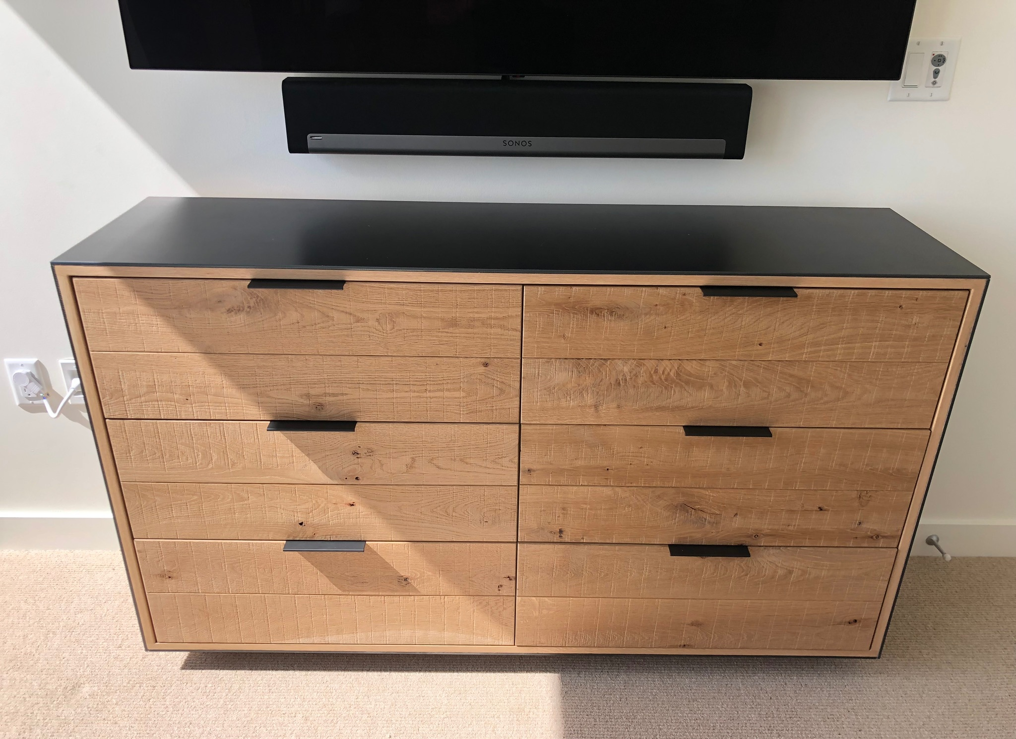 House+of+Alpine+Steel+and+White+Oak+Dresser.jpg