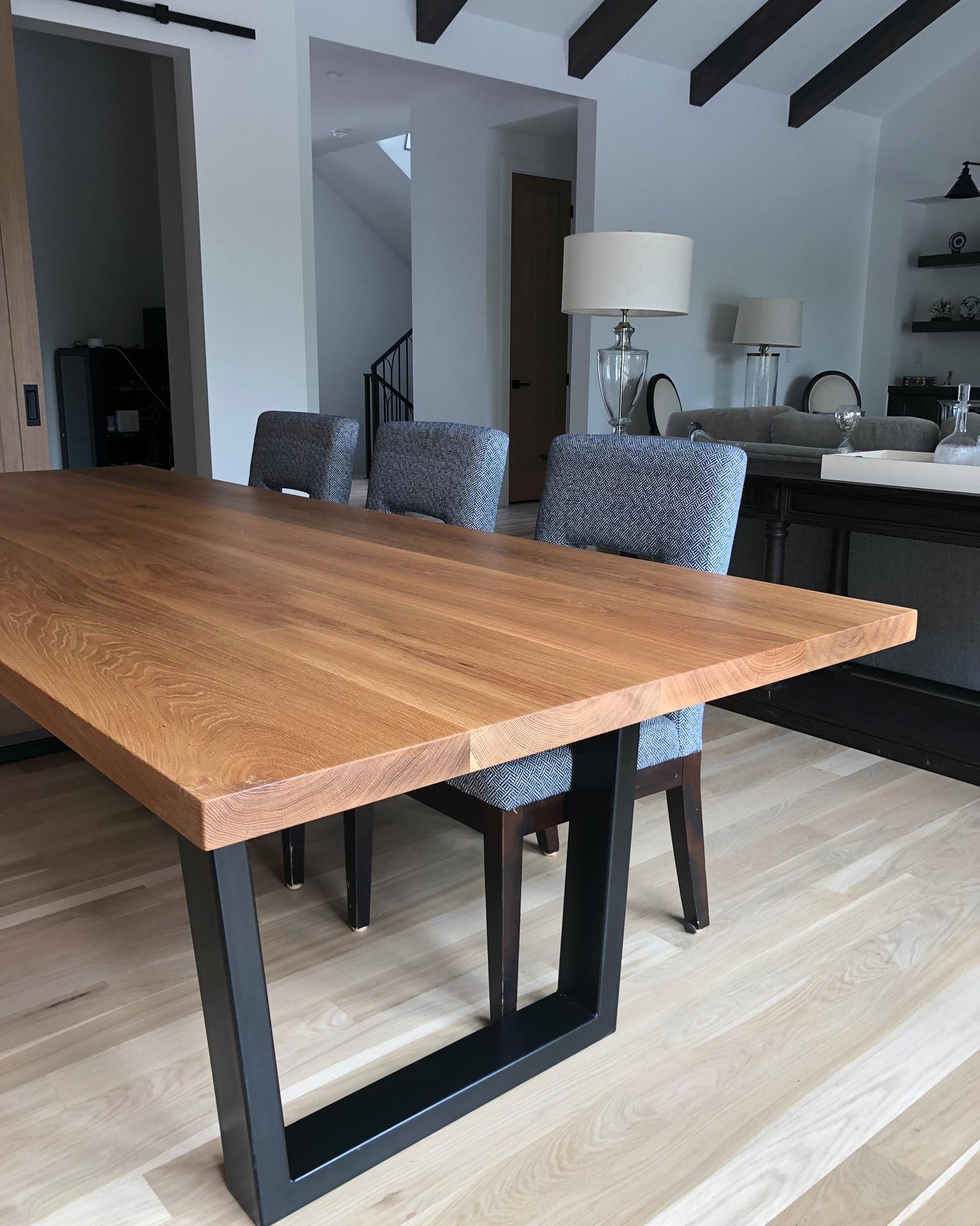 House+of+Alpine+White+Oak+Dining+Table+Tapered+Legs.jpg