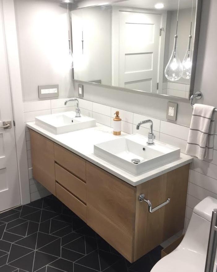 House+of+Alpine+Bathroom+Vanity+White+Oak.jpg