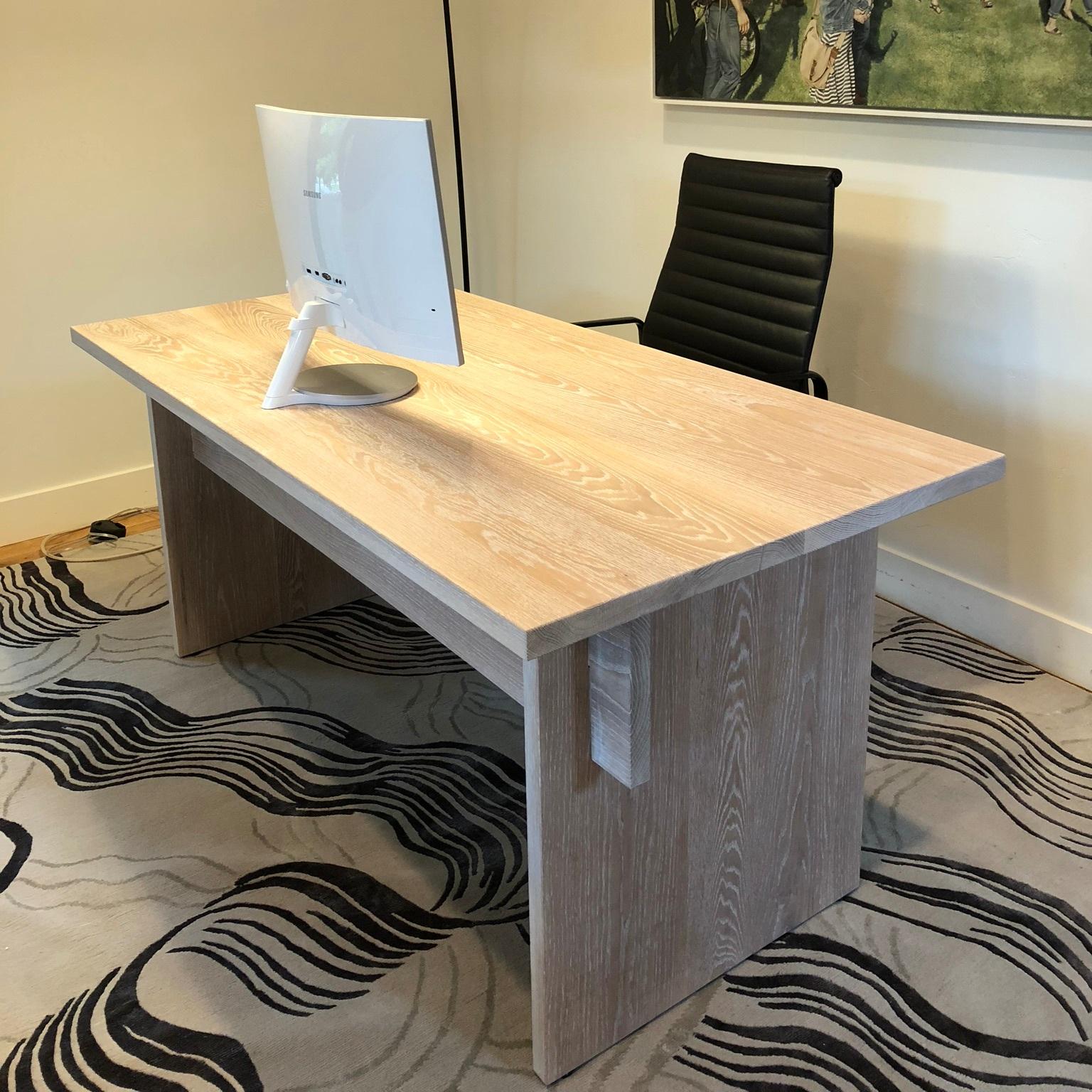 House+of+Alpine+White+Oak+Office+Desk.jpg