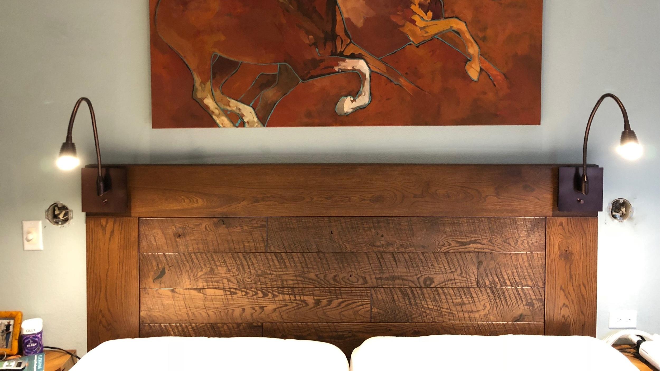 House+of+Alpine+Rustic+White+Oak+Bed+Frame+Headboard.jpg