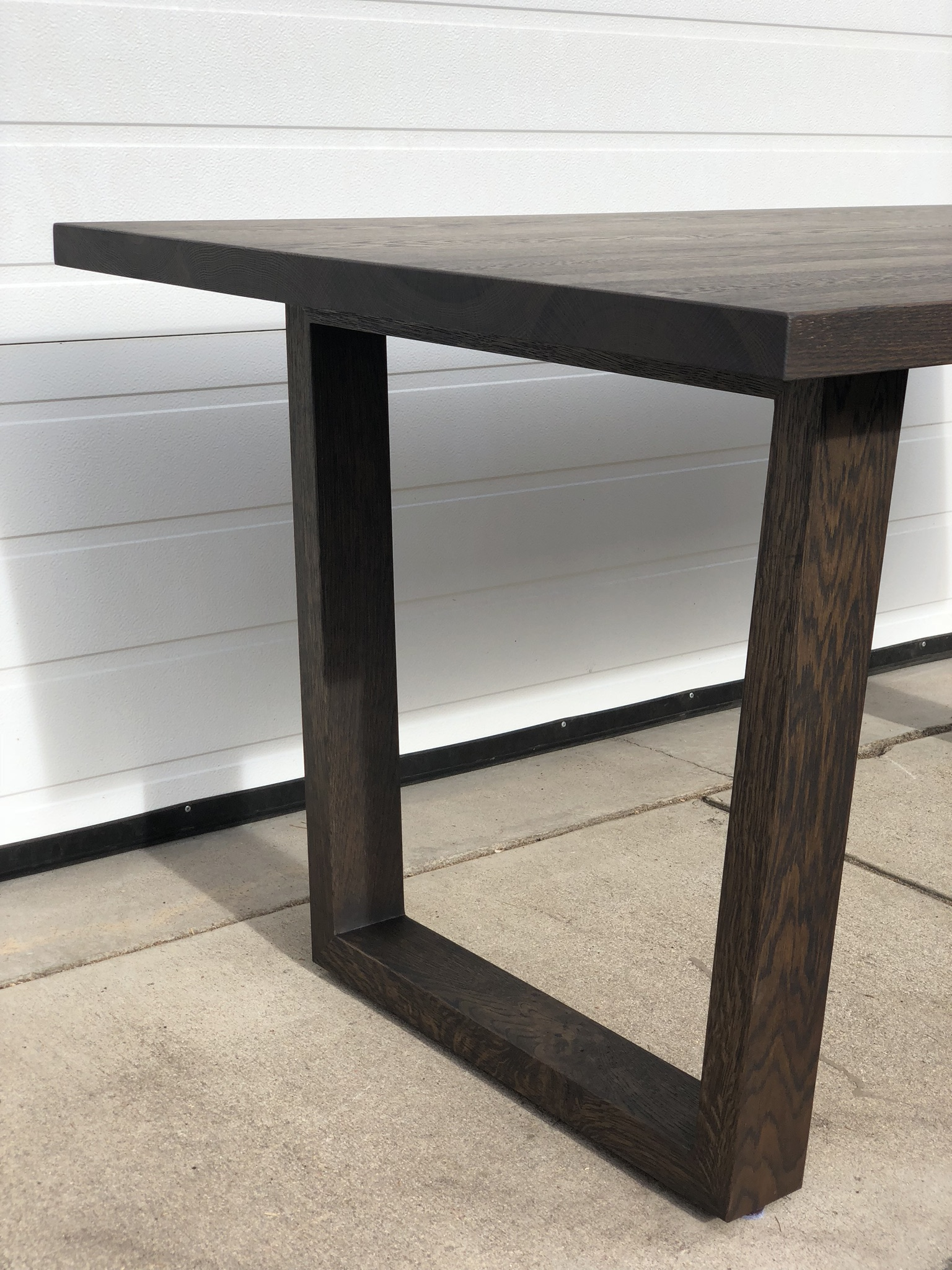 House of Alpine Tapered Dining Table.jpg