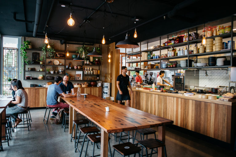 House of Alpine Reclaimed Cafe Fitout.JPG
