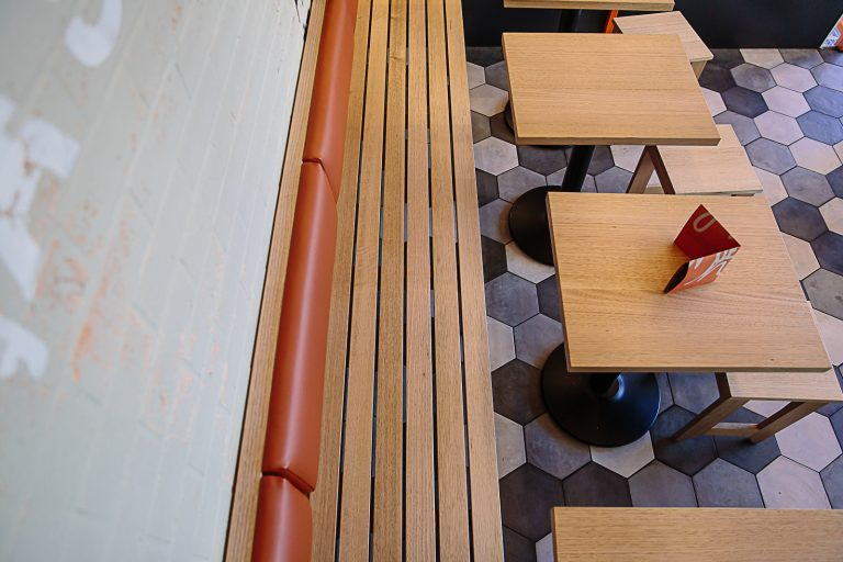 House of Alpine Timbermill Cafe Fit Out.JPG