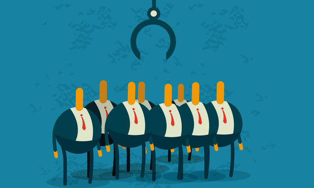 Ask the Marketer: How to Differentiate Your Company in a Crowded Market