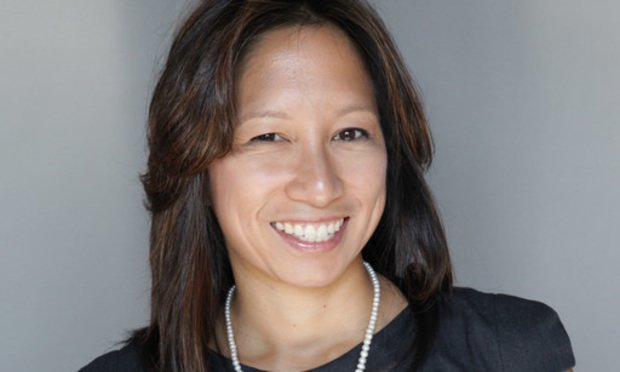 Women of Legal Tech: Valerie Chan Talks Leaving Law Firm to Focus on Legal Tech PR