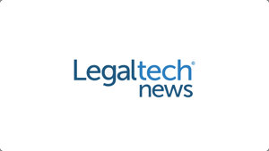 Legal Tech's Predictions for 2019 in Innovative Technologies
