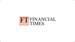 Law firms' fightback: financial services