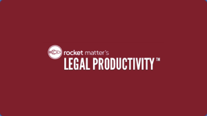 Ep 75: Improve Your Practice with LAWCLERK (Part 1)