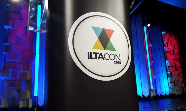 Ask the Marketer: How to Make the Most of ILTACON 2019