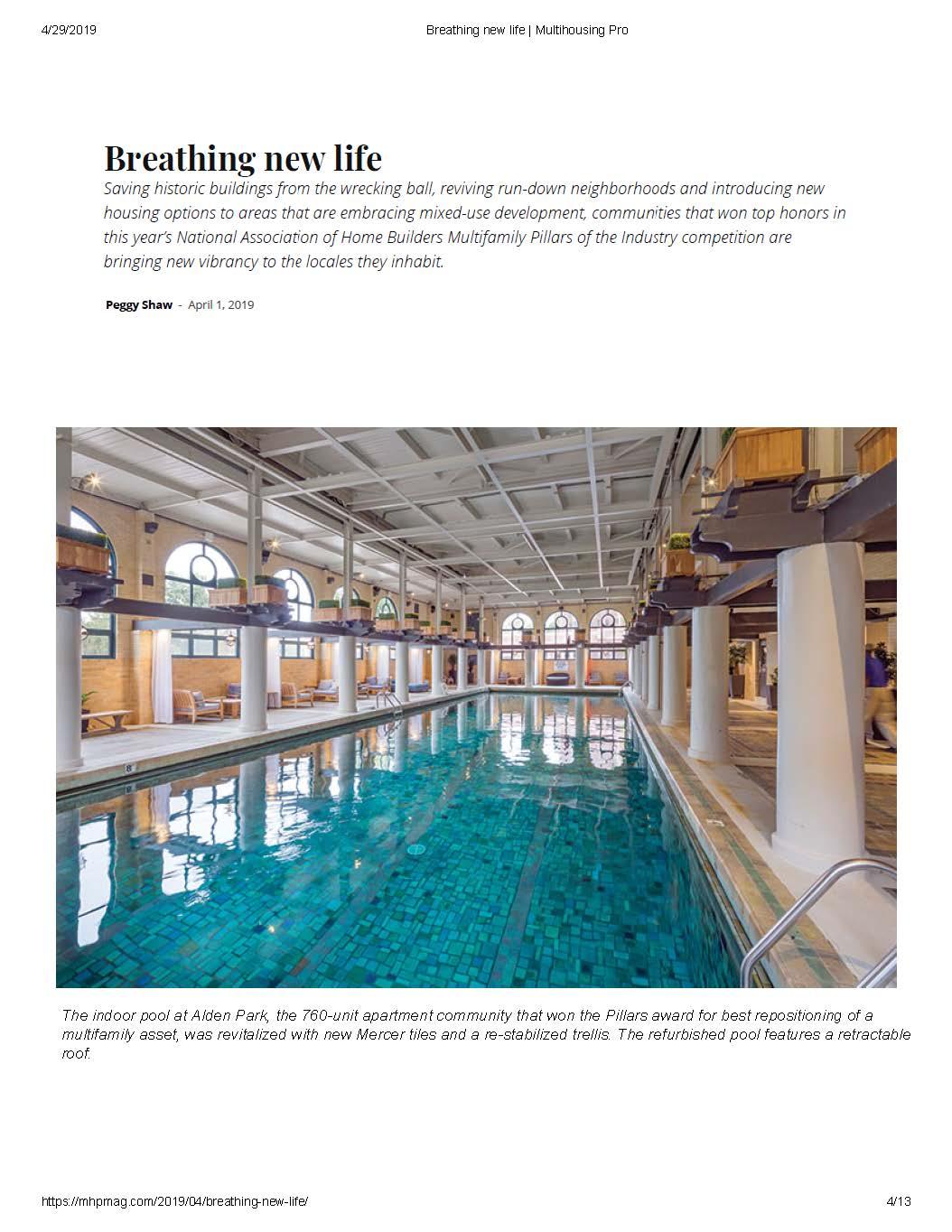 Breathing new life _ Multihousing Pro_Alden Park_edit_Page_1.jpg