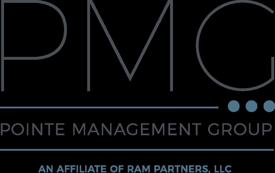 PMG_Logo_RAM_kds.png