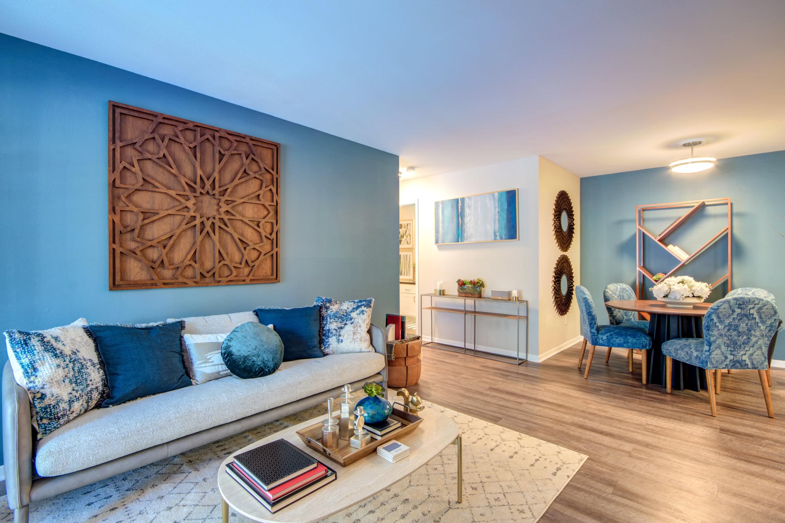 Saddle Ridge Apartments-POI-009.jpg