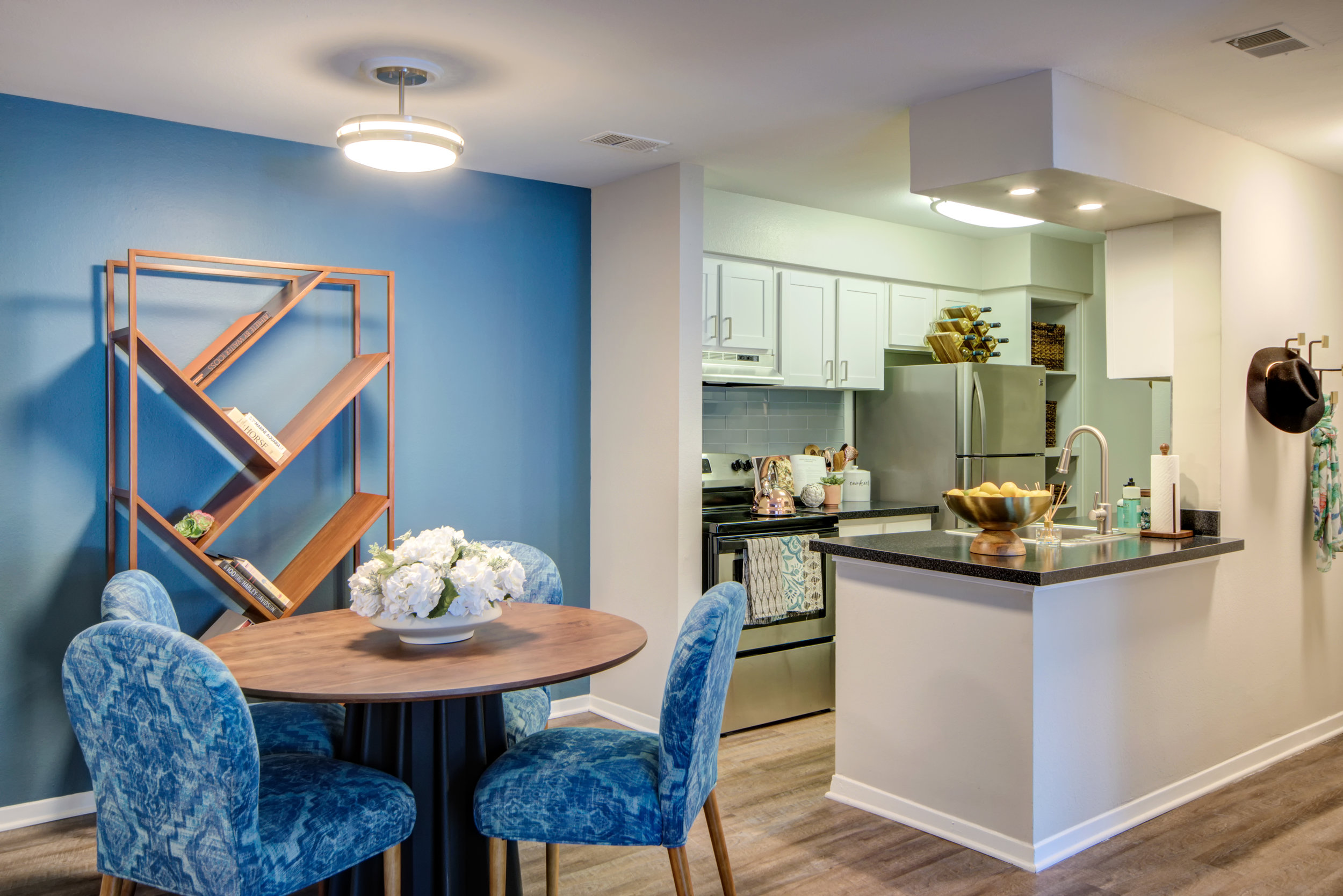 Saddle Ridge Apartments-POI-011.jpg