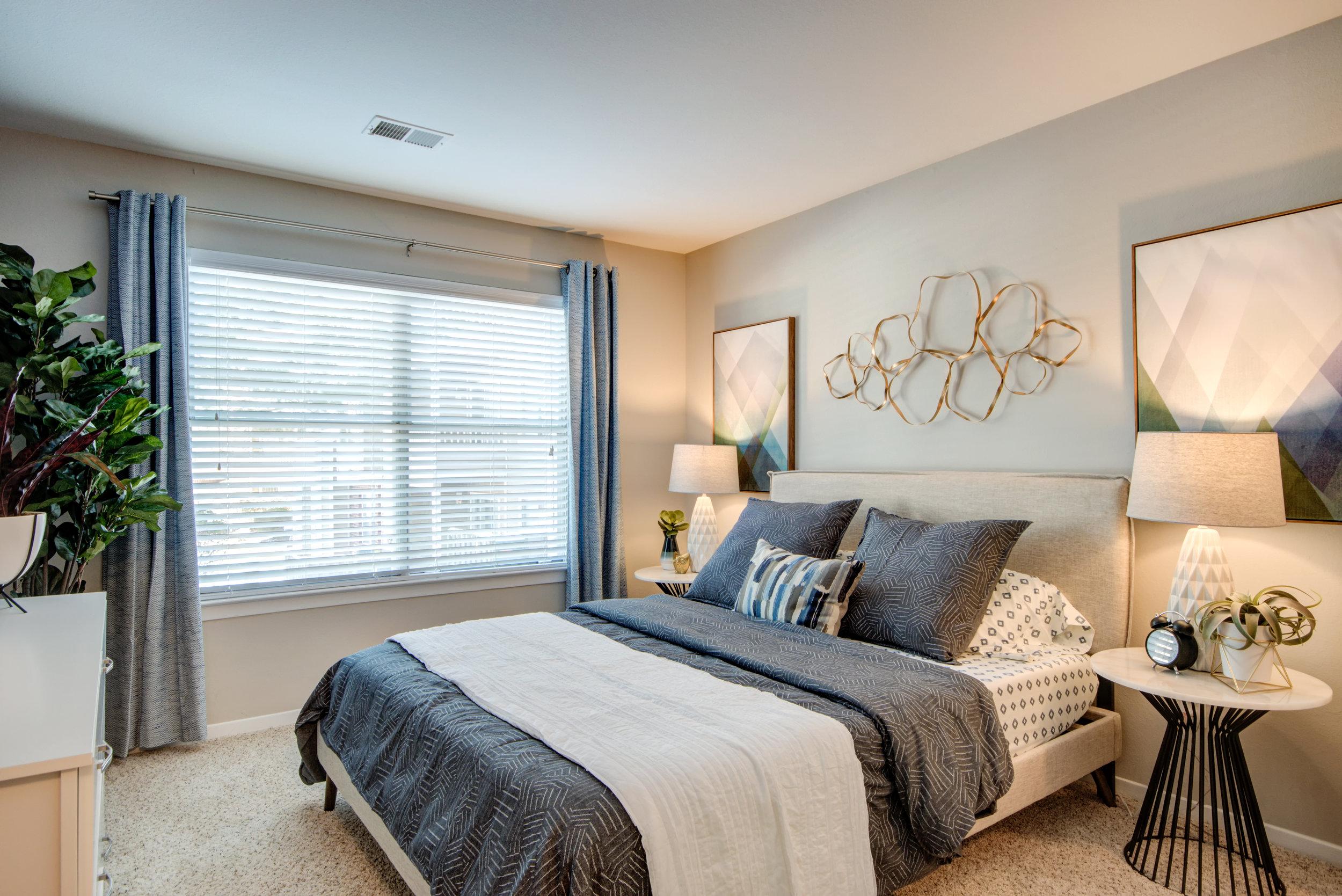 Saddle Ridge Apartments-POI-013.jpg