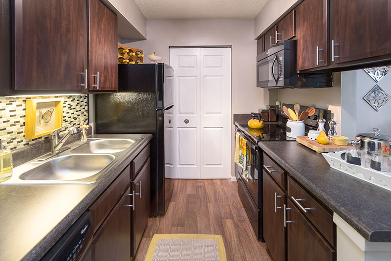 saint louis kitchen.jpg