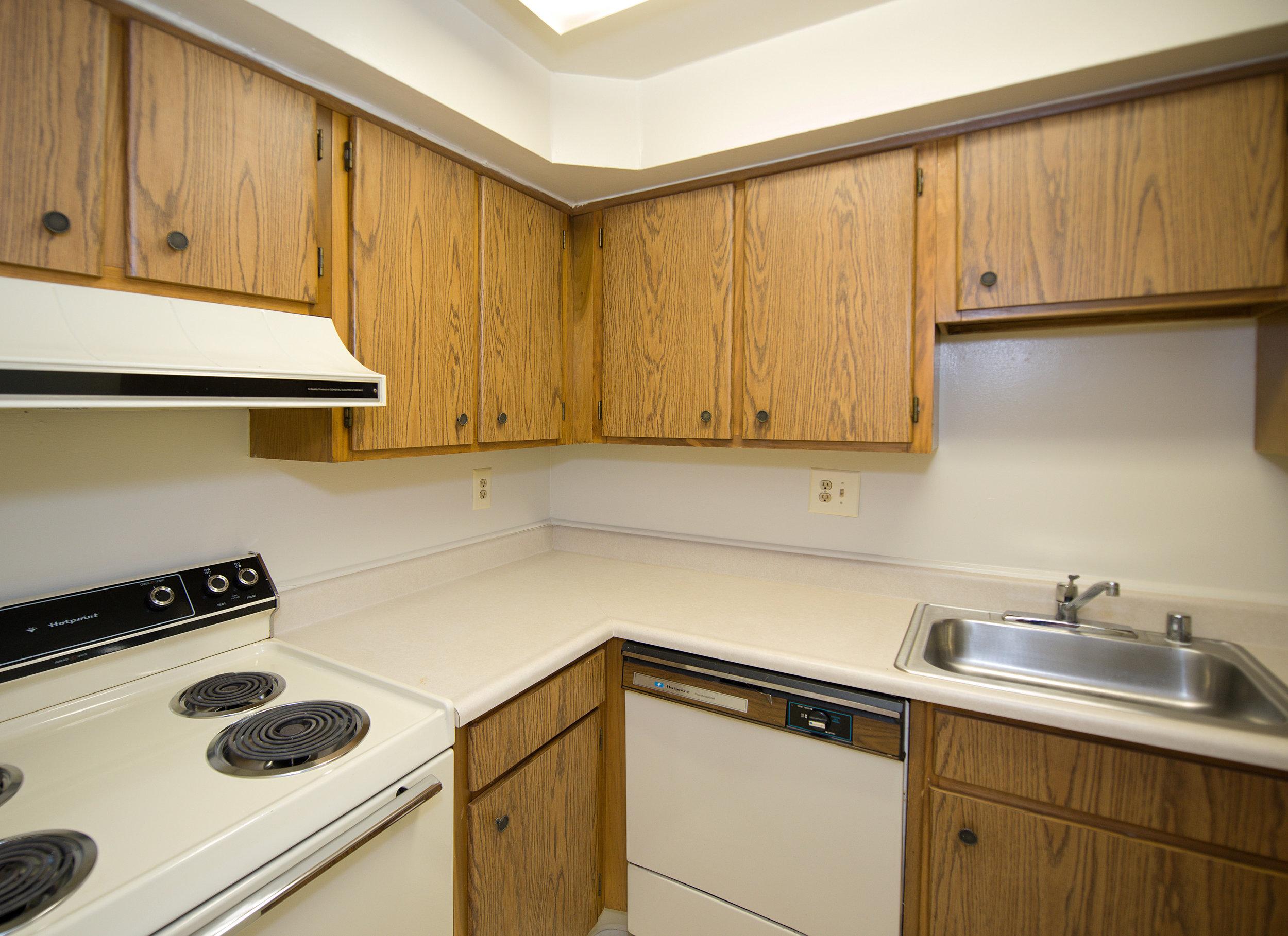 Beacon Kitchen_9475.jpg