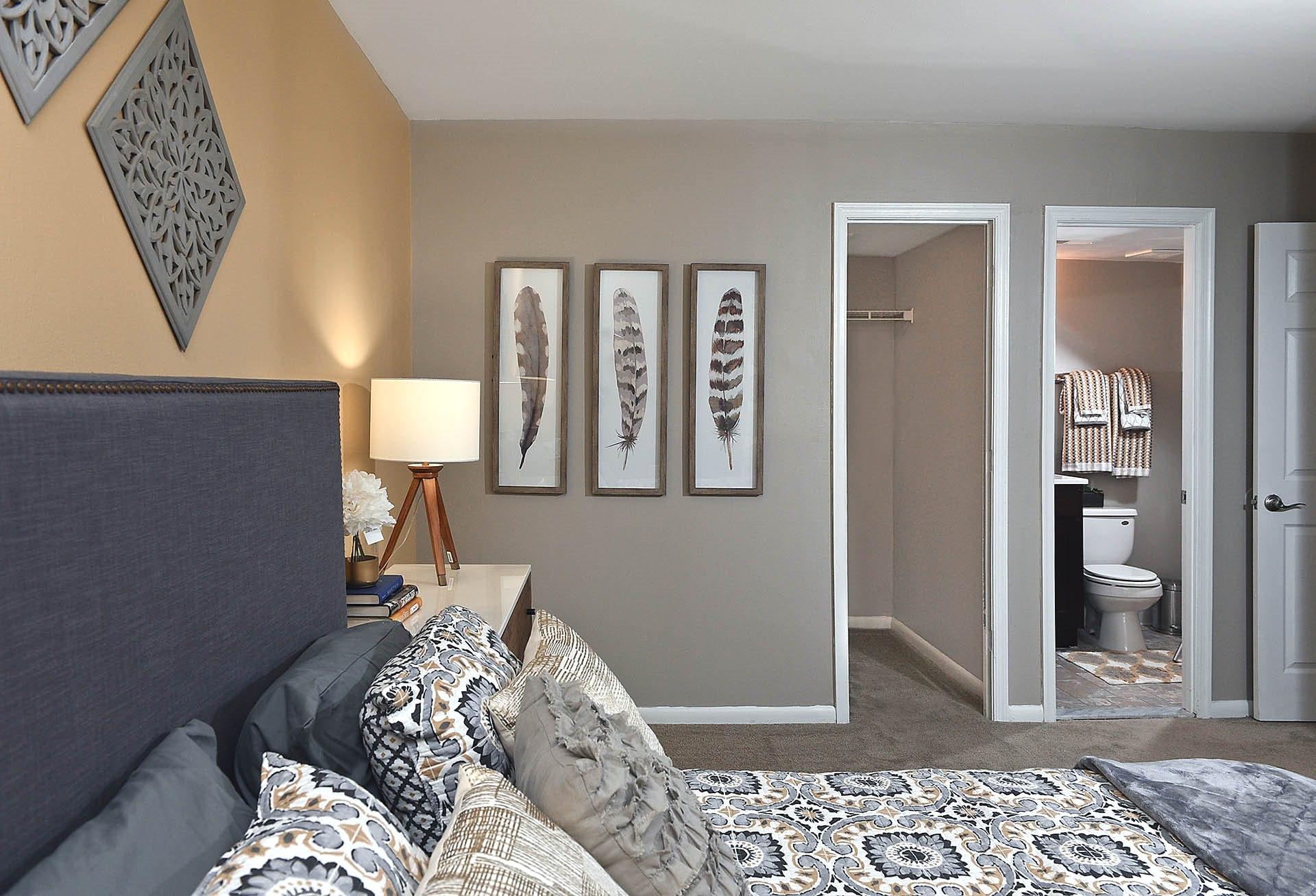 Foundry+bedroom.jpg