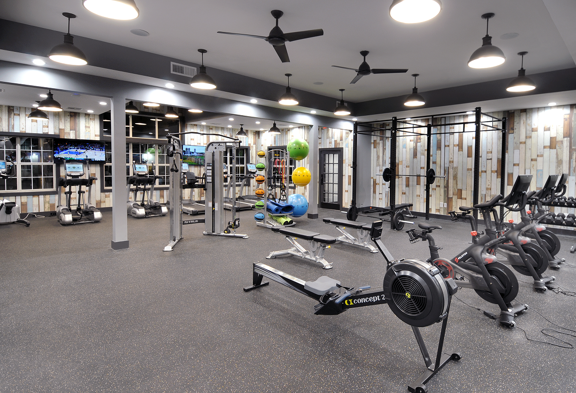 Fitness Center View 3_web_lind.png