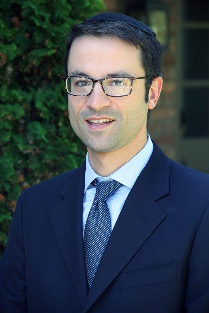 L3C_Capital_Partners_profile-yossi-cohn-683x1024.jpg