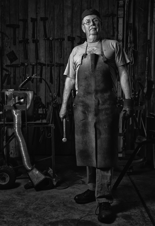 3 Master Blacksmith_M.jpg
