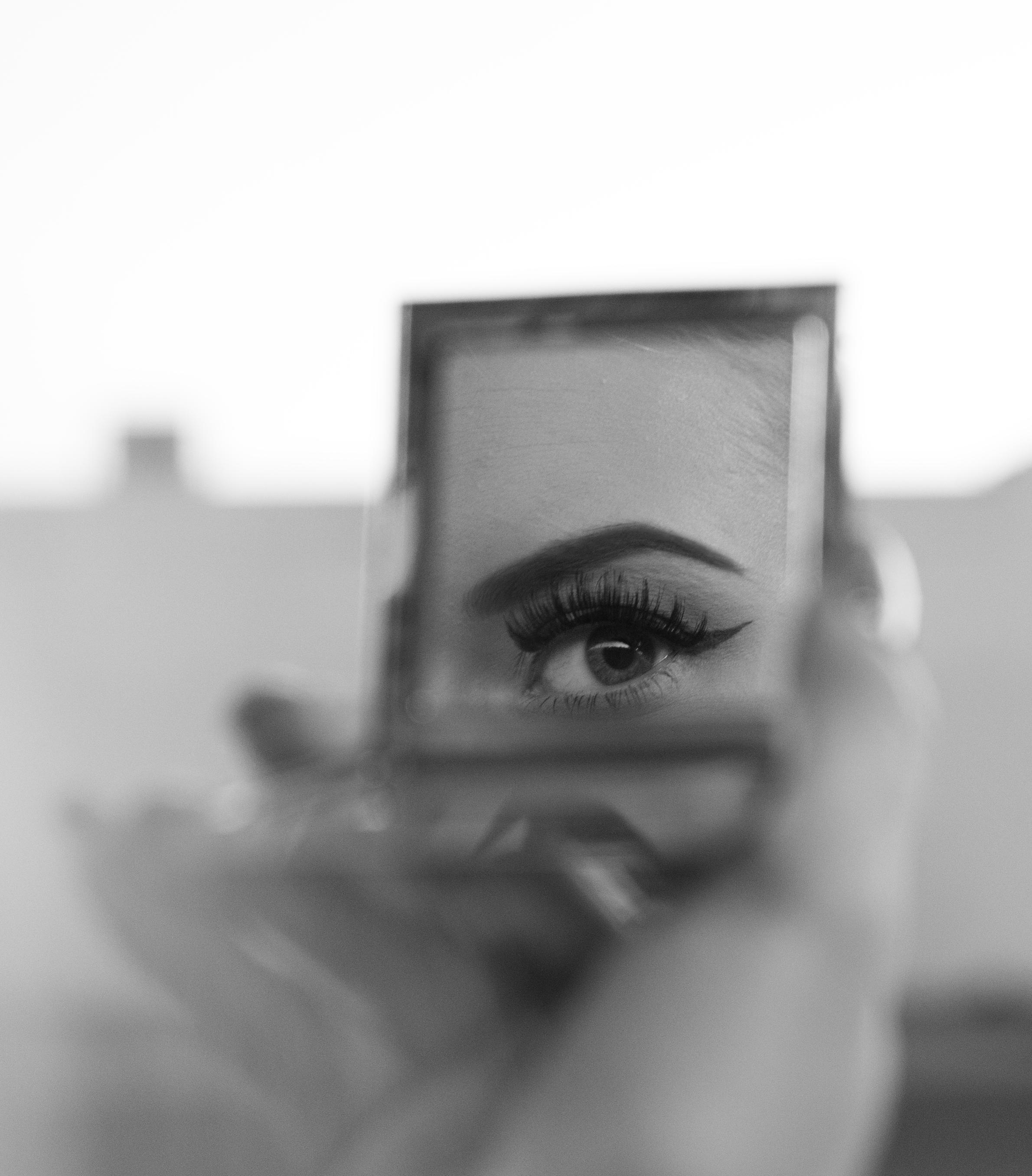 12 _ Eye contact.jpg