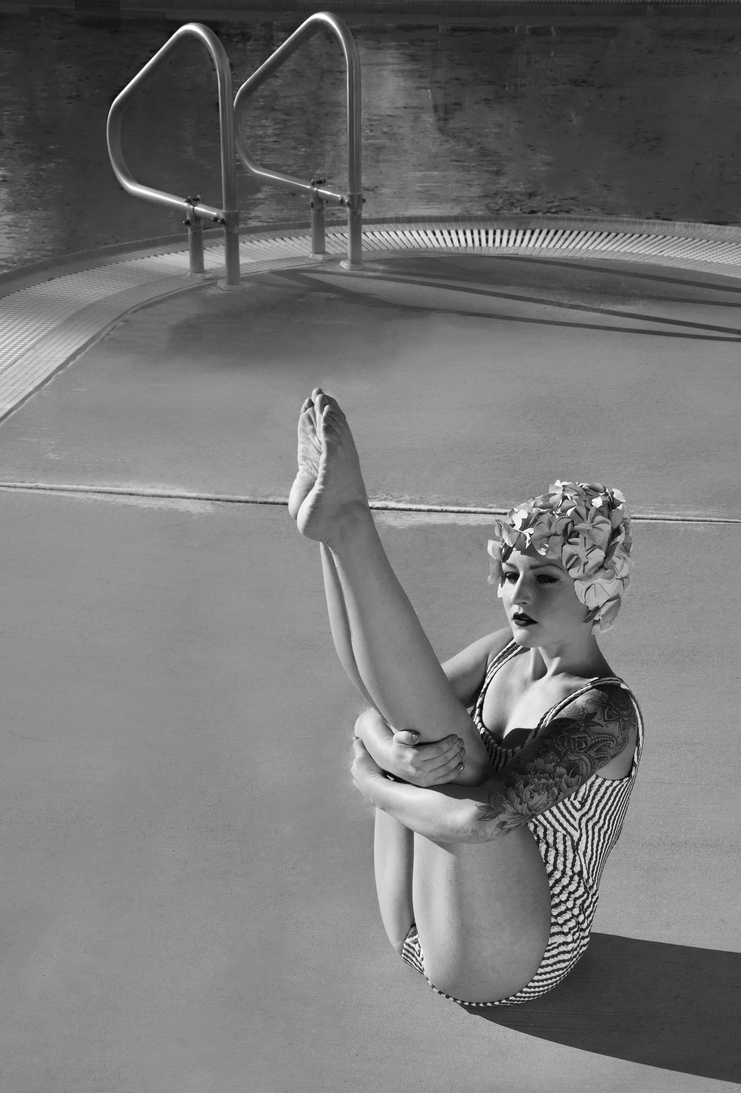 1 _ 1940's Swimsuit.jpg