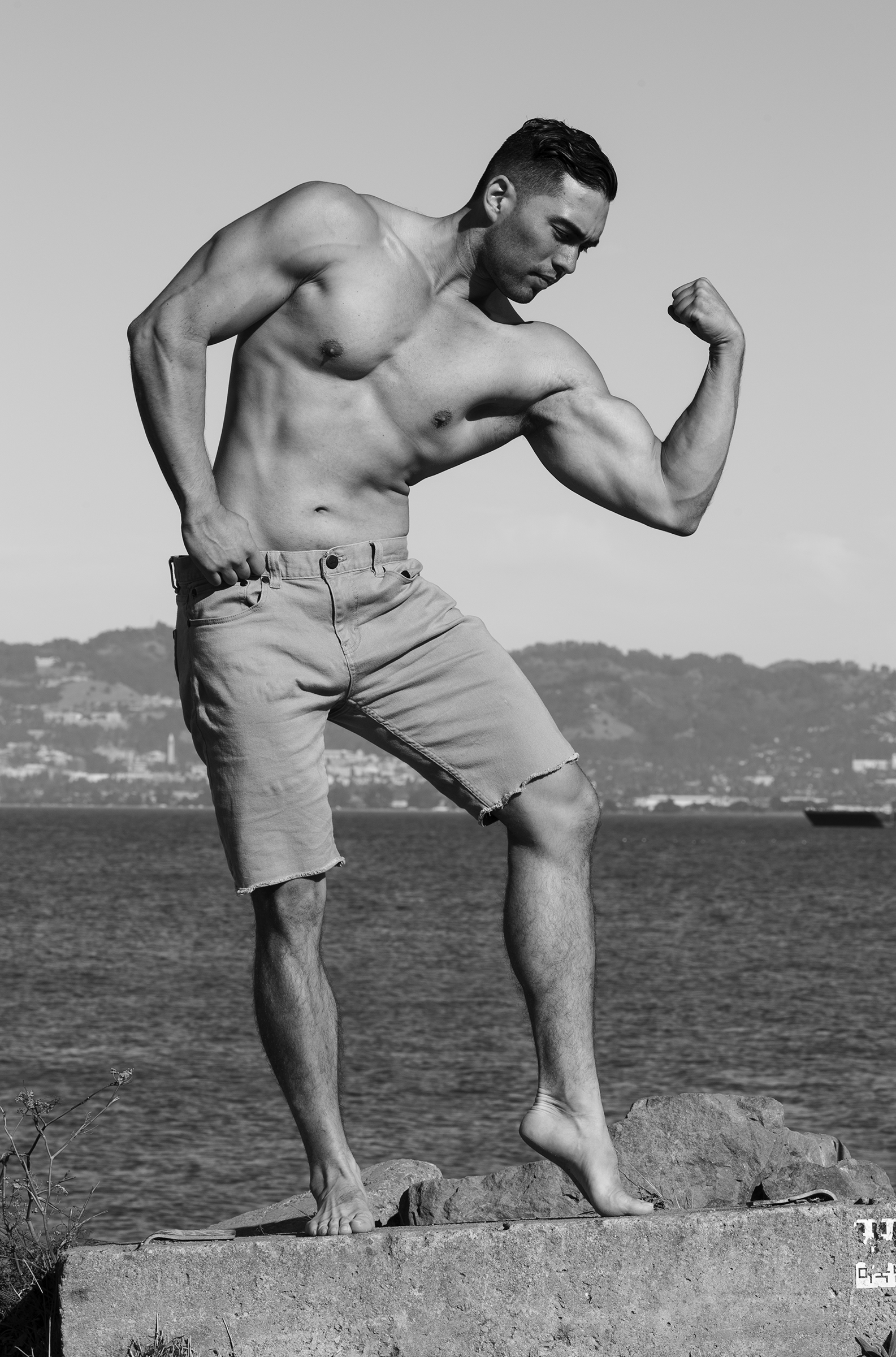 BEN bodybuilder sized web.jpg