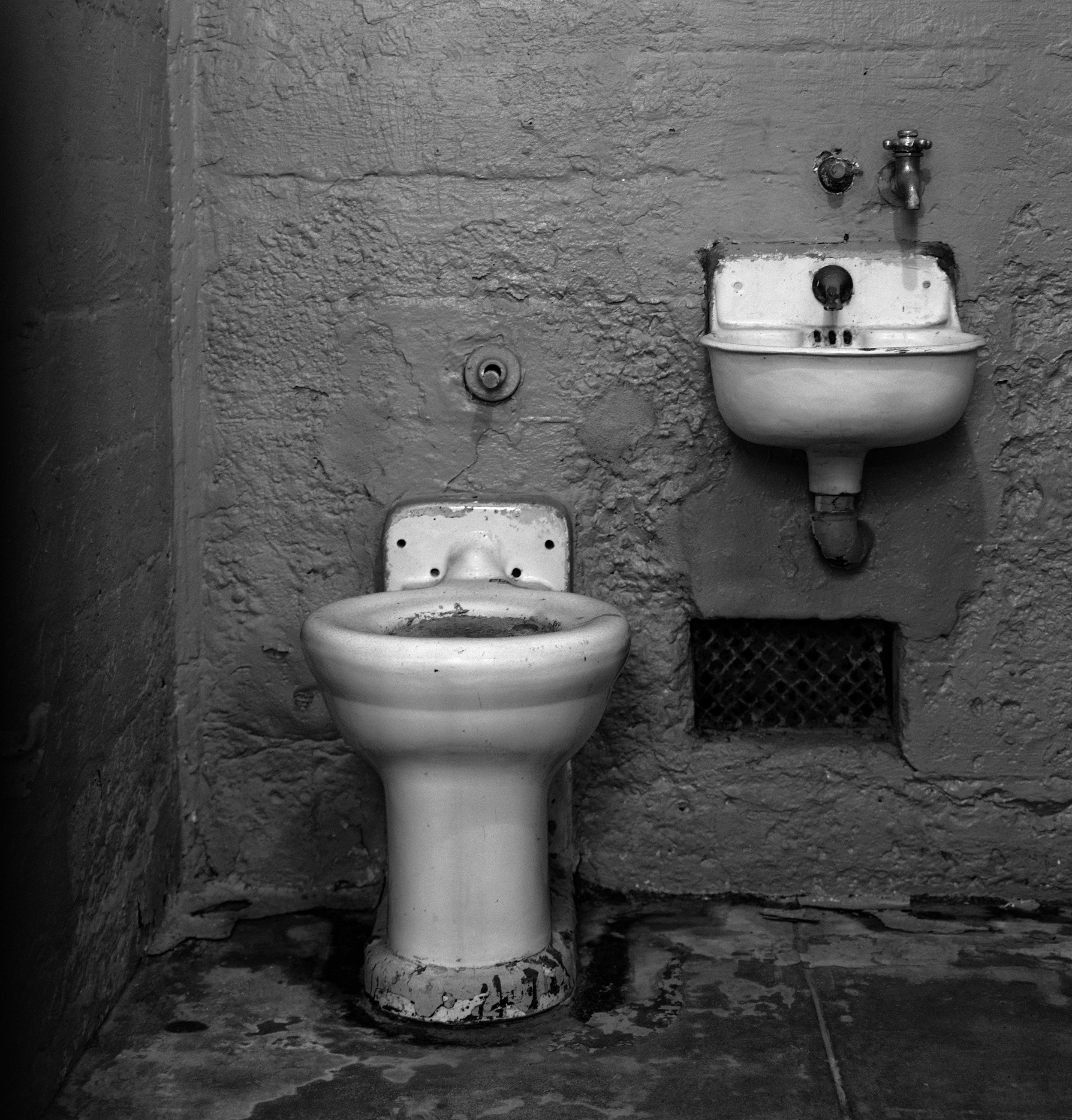 5 Alcatraz_Morning Routine_MASTER.jpg