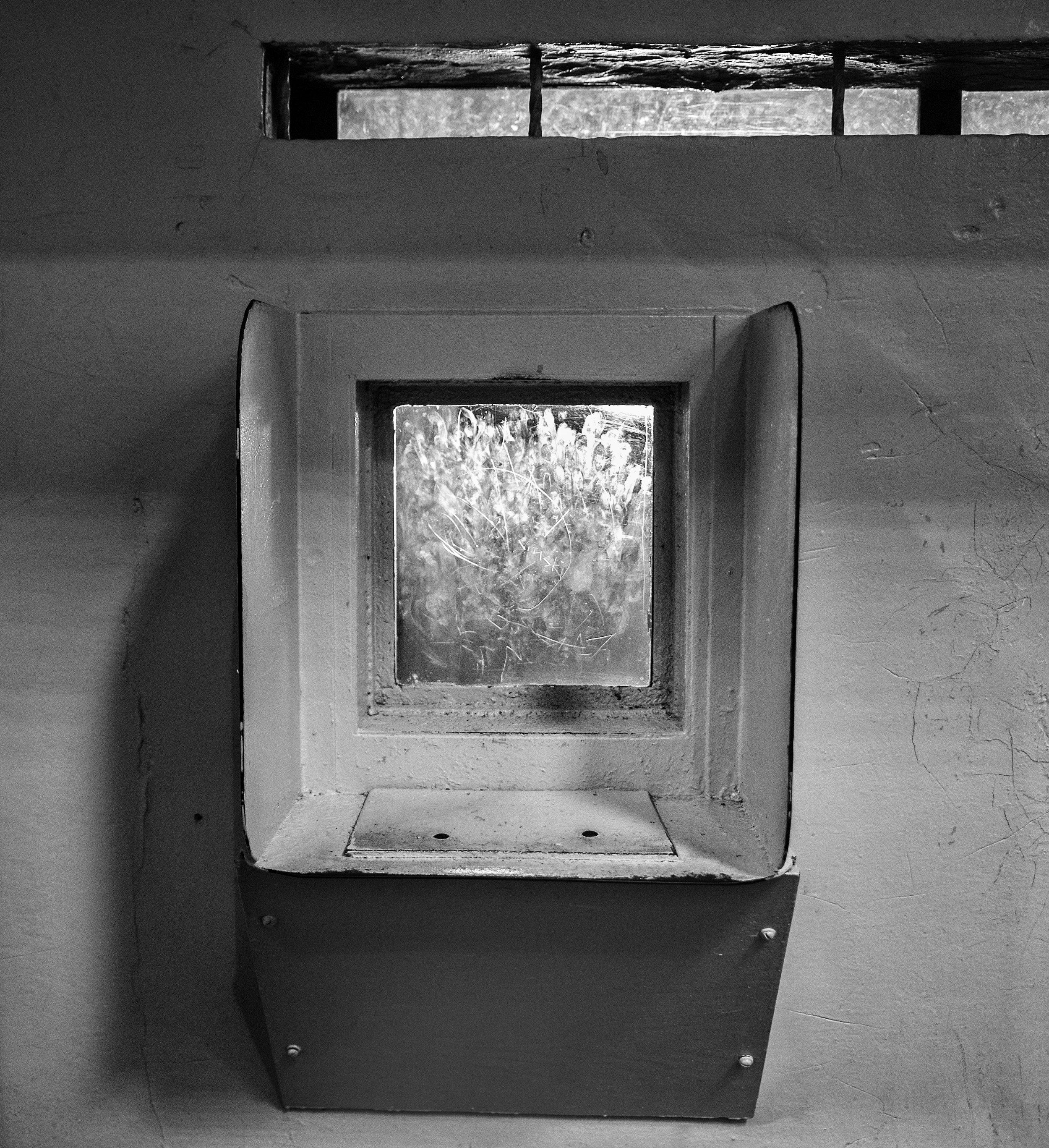 6 Alcatraz_Love Letter_MASTER.jpg
