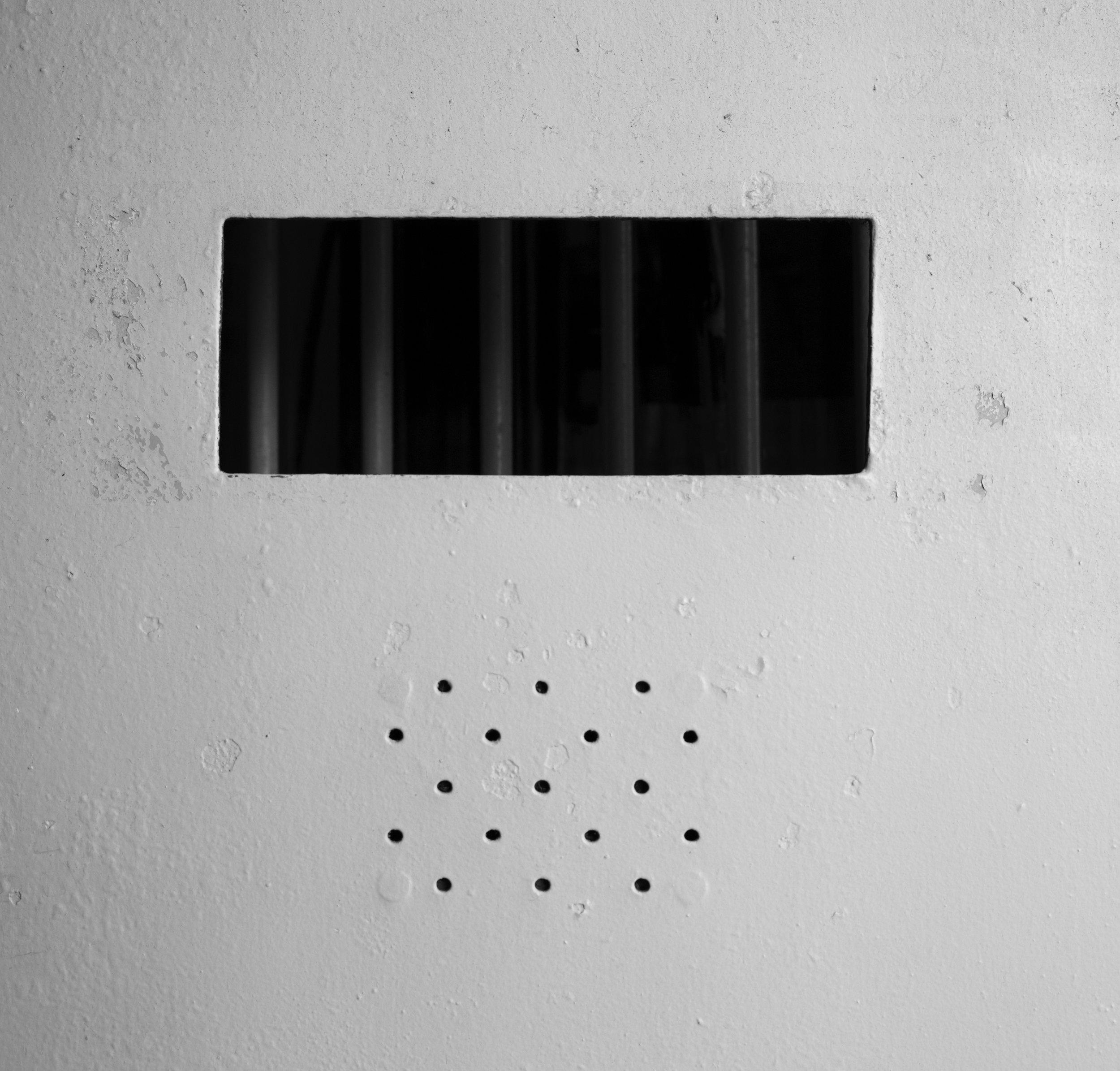 11 Isolation sized _M.jpg