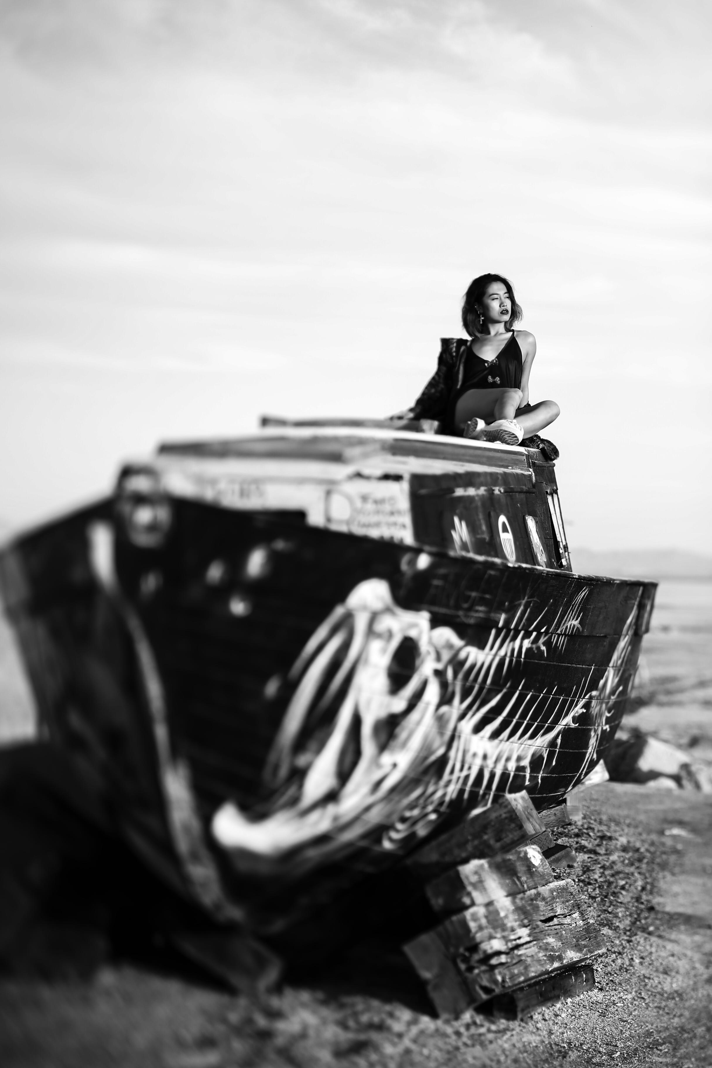 River Salton Sea 3.jpg