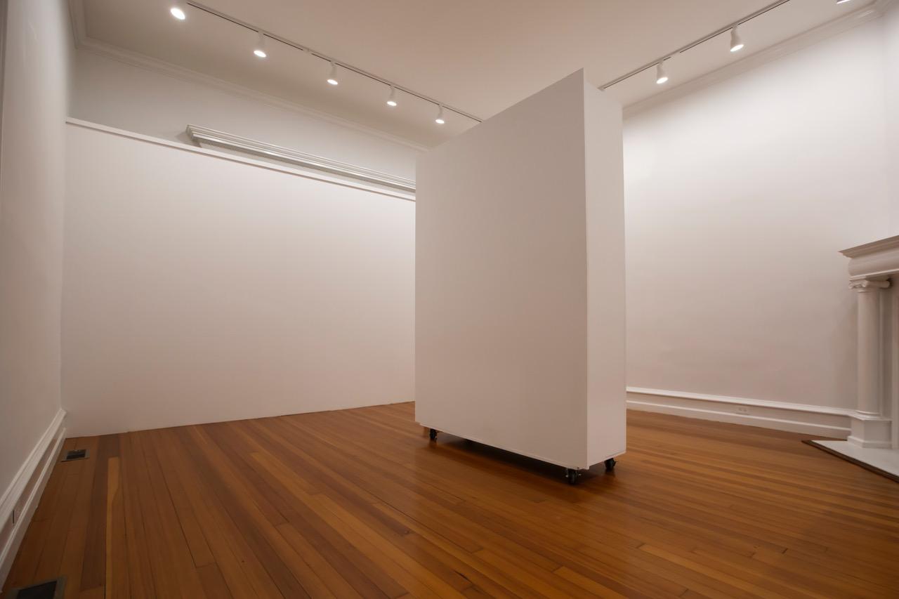 gallery-5.jpeg